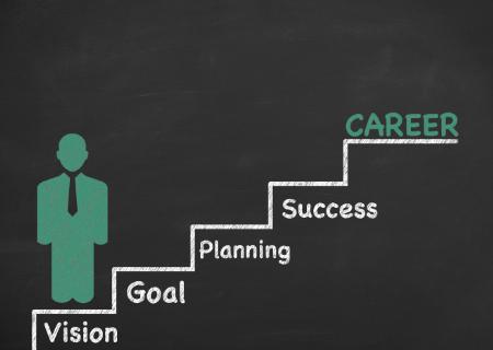 Personal Recruiting von Ingenieuren und Fachpersonal