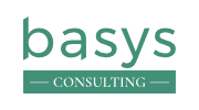 bas_logo_trans